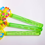 Детские игрушки купол пистолет открытый летом игрушек игрушка