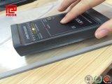 SGS Goedgekeurde ESD AcrylPlaat PMMA met 215mm Dikte