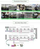 3, 7V 650mAh Navulbare Li-IonenBatterij Lipolymer