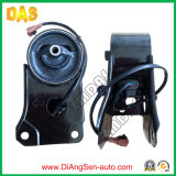 Auto Spare Parts Engine Motor Mount for Nissan Altima 2.5L (11210-8J000, 11220-9Y106, 11270-2Y011, 11320-2Y000)