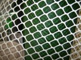 صناعة بلاستيكيّة جلّيّة يحبك /Chicken شبكة /Duck شبكة