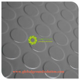 Из переработанных материалов повышенной прочности для использования вне помещений события напольные коврики и коврики дорожного движения временная дорогам хорошего качества
