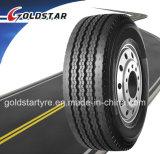 Linglong/Doppelstern-/LKW-Reifen 425/65r22.5 445/65r22.5