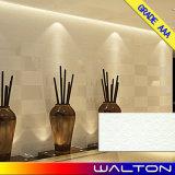 mattonelle di ceramica della parete della stanza da bagno delle mattonelle decorative del materiale da costruzione 300X600 (WR-2300CM35)