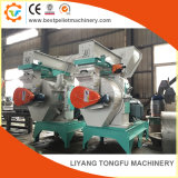 De Maker van de Korrel van de Pelletiseermachine van de Machine van de Molen van de Korrel van de Biomassa van de Fabrikanten van China