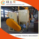1Automático Enameled/Motor/Cable de cobre Granulator Industrial