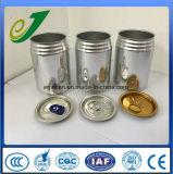 16 унций Custom согласиться с пустым алюминиевых банок консервных банок для напитков