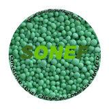 Engrais chimique des prix 15-15-30 granulaire agricole fin NPK