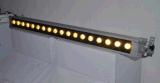 X3w het Licht van de Decoratie van het Stadium van de Staaf van de LEIDENE 18PCS Wasmachine van de Muur