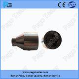 """IEC60061-3 """"van"""" y """"a no ir"""" los calibradores para Lampcap E27"""
