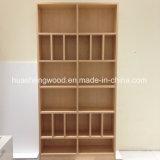 Quarto Económico moderno mobiliário simples 2 Portas roupeiro