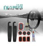 درّاجة باردة إطار العجلة إصلاح رقعة عدة