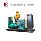 12kw-200kw Diesel Generator Set Three Phase
