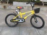 Bicicletas de bebé Sr-A07