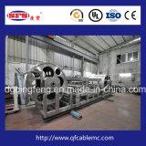 Máquina da esterilização da irradiação para produtos de higiene