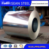 0.12-2.0mm de espessura de aço galvanizado com Z40-Z275 Zincing cubra