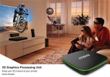 Android Media Player Lecteur multimédia USB Récepteur Tiger Android TV Box R69 Allwinner H3 1g 8g Mini Android TV Box