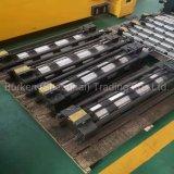 Fabriqué en Chine pièces de rechange hydraulique /Double/vérin hydraulique simple effet