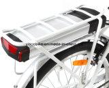 Повелительница Ebike мотора 2017 самая новая Myatu мотылевая с 8fun