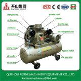 compresor KSH55 5.5HP 15CFM 12.5bar AC Aire de Industria