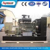 100kw/125kVA de Motor Gensets van Ce Deutz voor ReserveMacht