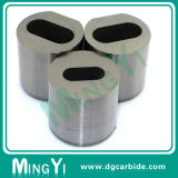 주문 고품질 DIN 머리 없는 가이드 투관 (UDSI080)