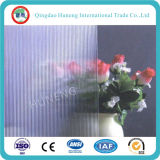 3-6m m claros/azul/vidrio calculado bronce con ISO/Ce