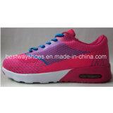 Chaussures Flyknit des chaussures confortables pour les femmes
