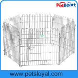 Usine de triage à bon marché de gros Pet Play Chenil Cage