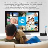 Andoer Z4 TV Box Android 5.1 Rk3368 Cortex-A53 Octa Core 64 bits 2g / 16g 4k WiFi LAN Bluetooth Media Player