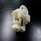ABS смолаы печатание нестандартной конструкции 3D модель PLA UV пластичная