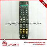 LCD/LED /STB/TV를 위해 원격 제어 보편적인 IR