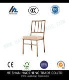 Hzdc009 Nailhead que janta a cadeira que janta a cadeira