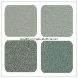 Peinture d'enduit de poudre de qualité (SYD-0052)