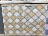 la pared de cerámica del azulejo de 200*300 3D embaldosa la inyección de tinta caliente de la venta 3D del modelo nuevo