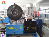 Machine hydraulique sertissante de boyau (JK450A)