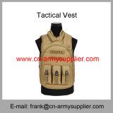 Тактические Vest-Camping Vest-Sports Vest-Body Armor-Outdoor Майка