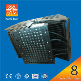 IP67 300W-1000W LED Outdoor Flood Light met Ship Yard