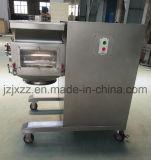 Granulador de oscilação Opetation fácil do aço inoxidável