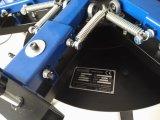 TM-R6k Multicolore 6 couleurs Imprimante textile en soie