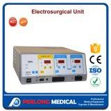 Unità ad alta frequenza di Electrosurgical per il funzionamento