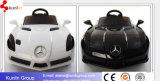 Большинств автомобили игрушки популярных малышей /Baby/ детей фабрики Китая электрические для малышей, котор нужно управлять
