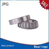 Roulement à rouleaux coniques et chromés en acier chromé pour pièces d'automobiles