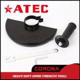 2400W 180mm / 230mm Outils électriques Broyeur d'angle (AT8316A)