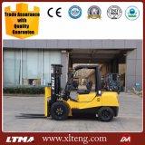 Calidad excelente de Ltma carretilla elevadora diesel de 3 toneladas para la venta