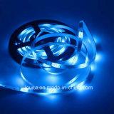 Impermeabilizzare/indicatore luminoso di striscia flessibile Non-Impermeabile del LED 2835 SMD 300 LED