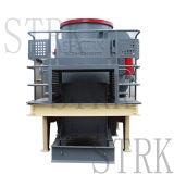 Artificial Máquina de Areia Maker para Preço de venda