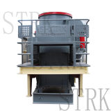Artificial máquina de arena Maker para Venta Precio