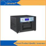 Impressora Datacard de alta qualidade Impressora quente de solvente A4 A4 Haiwn-400