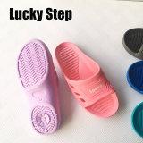 方法様式のエヴァの女性の靴